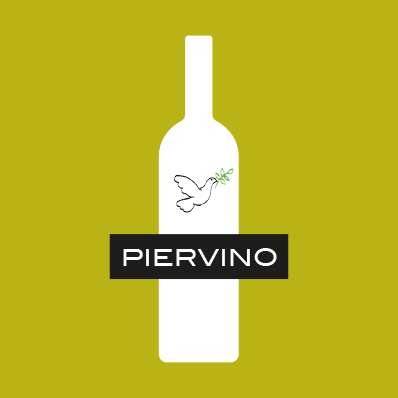 PIERVINO-OLIVENÖLE