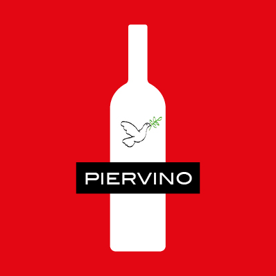 PIERVINO-ROTWEIN